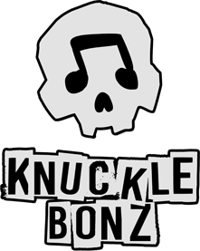 Knucklebonz Coupon