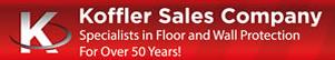 Koffler Sales Promo Codes