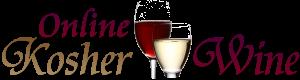 Kosher Wine Promo Codes