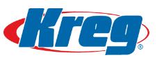 Kreg Tool Promo Codes