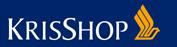 KRISSHOP Promo Codes