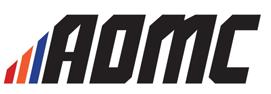 KTM Parts Promo Codes