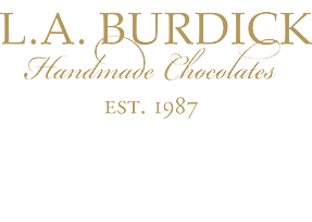 L.A. Burdick Chocolates Promo Codes