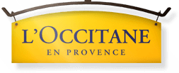 L Occitane Coupons