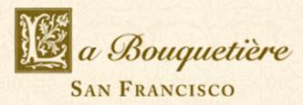 La Bouquetiere Promo Codes