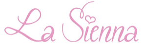 La Sienna Couture Coupon