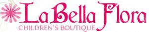 LaBella Flora Children's Boutique Promo Codes