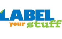 labelyourstuff.com Promo Codes