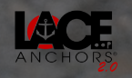 Lace Anchors Promo Codes