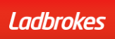 Ladbrokes Sports Promo Codes