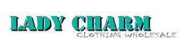 Lady Charm Online Coupon