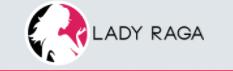 Lady Raga Promo Codes