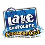 Lake Compounce Coupon