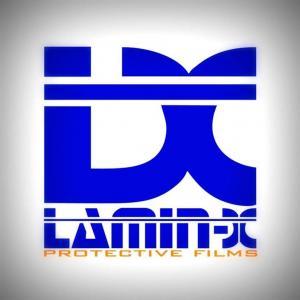 Lamin-x Promo Codes