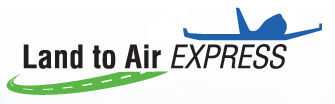 Land to Air Express Promo Codes