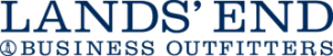 Lands' End Business Outfitters Promo Codes