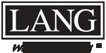 Lang Promo Codes