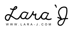 Lara 'J Coupon