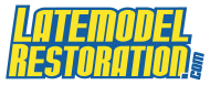 LatemodelRestoration Promo Codes