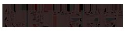 lauramercier.com Promo Codes