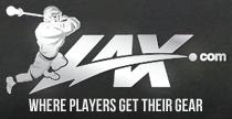 Lax.com Promo Codes