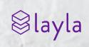 Layla Promo Codes