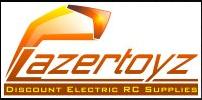 Lazertoyz Promo Codes