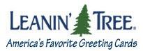 Leanin' Tree Promo Codes