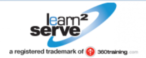 Learn2Serve Promo Codes
