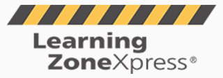 Learning ZoneXpress Promo Codes