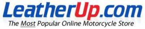 LeatherUp.com Promo Codes