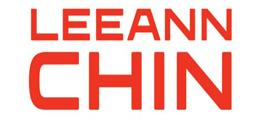 Leeann Chin Promo Codes