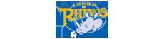 Leeds Rhinos Promo Codes
