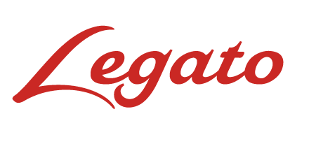 Legato Performance Promo Codes