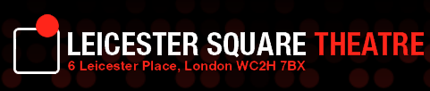 Leicester Square Theatre Coupon