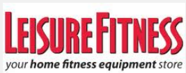 Leisure Fitness Promo Codes