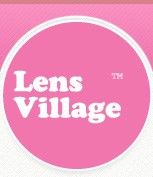 LensVillage.com Promo Codes