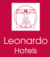 Leonardo Hotels Coupon
