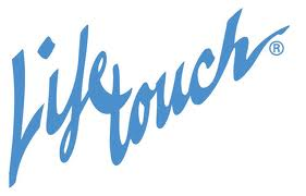Lifetouch Coupon
