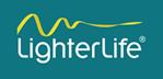Lighterlife Promo Codes