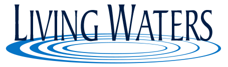 Living Waters Promo Codes