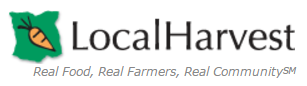 Localharvest Promo Codes