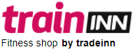 traininn.com Promo Codes