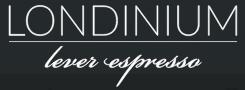 LONDINIUM espresso Promo Codes