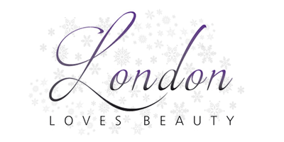 London Loves Beauty Promo Codes