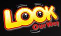 LookOurWay Promo Codes