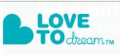 Love To Dream Promo Codes
