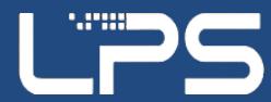 LPS Computer Promo Codes