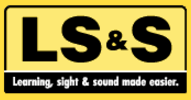 LS&S Products Promo Codes