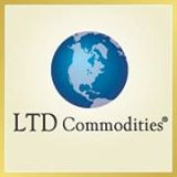 LTD Commodities Coupon